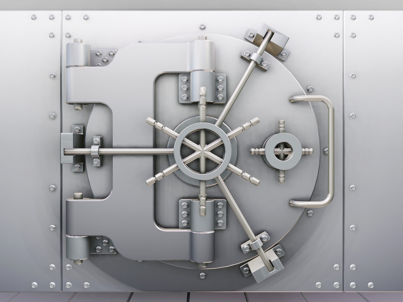 Maryland Estate Planning Secure Document Vault