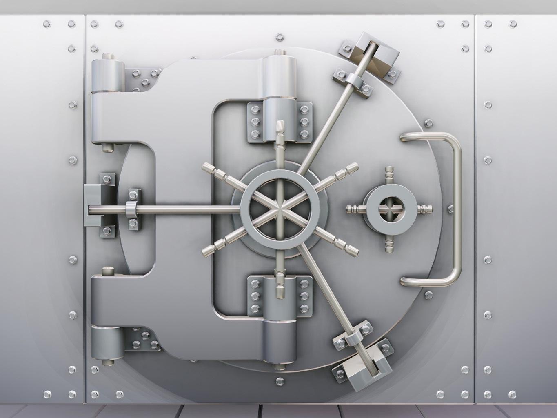 Maryland Estate Planning Secure Document Vault