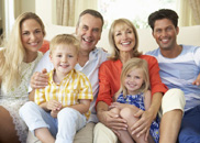 Maryland Estate Planning